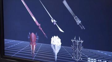 final fantasy xiii-2 sceau rencontres