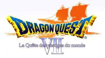 Image Dragon_Quest_VII_logo_fr.jpg