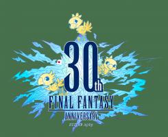 Image FF30th_logo_tate_RGB-1.png