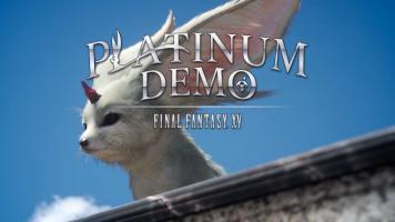 Image FFXV_Platinum_Demo.jpg