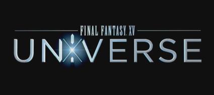 Image FFXV_Universe_logo.png