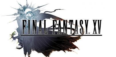 Image FFXV_logo.jpg