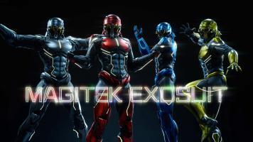 Image FFXV_magitek_exosuit.jpg