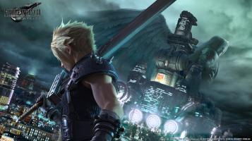 Image Final-Fantasy-VII-Remake.jpg