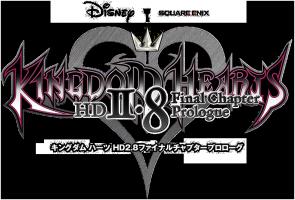 Image KH_HD_2.8_Final_Chapter_Logo_logo.png