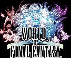 Image World_of_Final_Fantasy_logo.png