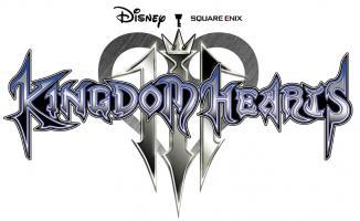 Image kh_iii_logo.jpg