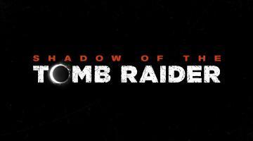 Image shadow-of-the-tomb-raider-logo.jpg.optimal.jpg