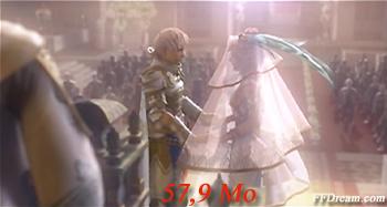 FF12 trailer du 20-01-06